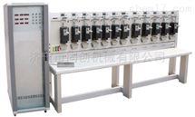 TH-T360三相多功能电能表检定装置