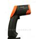 美国雷泰ST25红外测温仪