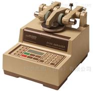 金属耐磨仪与Taber5135耐磨试验机