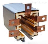 DHGJ-4-15/80铝外壳多级滑触线价格