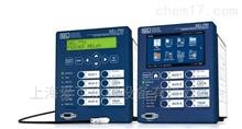 SEL微机保护继电器正品原装