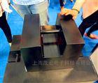标准100公斤铸铁锁形砝码