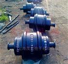 1吨铸铁|圆形滚动M3级砝码