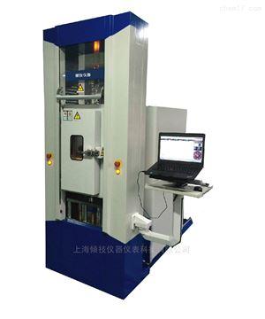 QJ216微机控制电子万能试验机(高低温型)