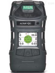 天鹰(ALTAIR) 5X多气体检测仪