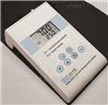 台湾阳曦实验室酸度计 水质pH检测仪