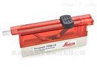 14035838925徕卡Leica 819病理一次性窄刀片批发/价格
