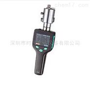 希尔思S505手持式露点仪