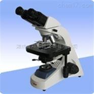 潍坊显微镜-双目生物镜