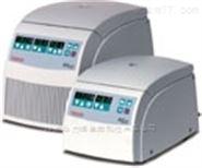 美国Thermo Micro 17R 微量冷冻离心机现货