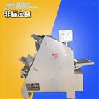 PCB板自动出板烘干箱小型工业烤箱