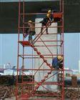 长春建筑安全爬梯厂家直销