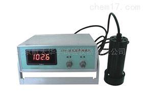 反射率測定儀C84-III
