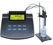 中文实验室钠度仪,台式钠度计