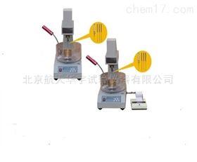 瀝青針入度儀SZR-5、6、7型