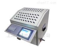 HB-2000A绝缘油介质损耗及电阻率测试仪