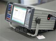 ONLLY- AT743计算机自动化测试调试系统