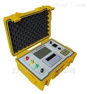 HBY便携式直流电阻测试仪