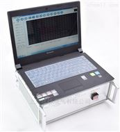 HB-8002A变压器绕组变形测试仪