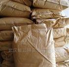 生石灰(氧化钙)厂家低价