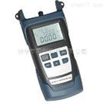 TG-RY3211手持式光功率计