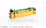 NDIR甲烷传感器模块