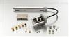 NDIR二氧化碳传感器模块