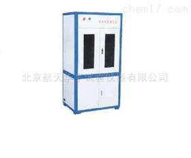 DRCD-3030B型導熱系數測定儀