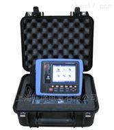 HB-4056電力遠動綜合測試儀