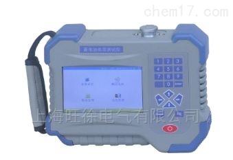 HRT-7310蓄电池内阻测试仪