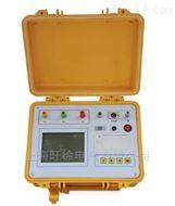 HB2678A水内冷发电机绝缘测试仪