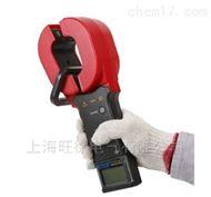 ETCR钳形接地电阻测试仪