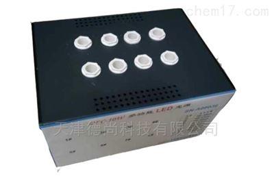 PEC-10WPEC-10W大功率LED光源系统