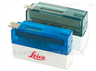 3802105Leica徕卡Triple Facet Microtome Blade