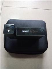 STT-950A手持式标线厚度检测仪