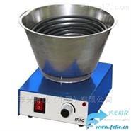 置頂式攪拌器