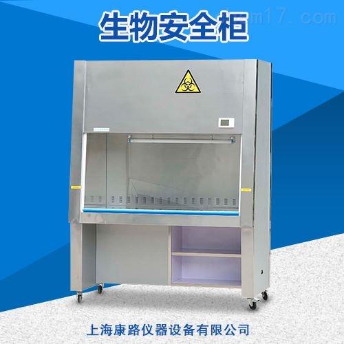 BSC-1000IIB2-二级生物安全柜厂家