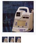 美敦力自動凝血時間測定儀(血液分析)