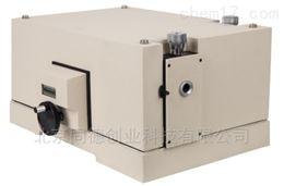 WDG30光栅单色仪