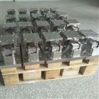 山东滨州静动两用式计量称重模块包安装