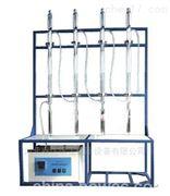 石油沥青四组分试验仪