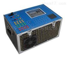 TR-JBC-WJ微机型继电保护测试仪