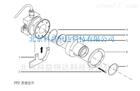 安捷倫火焰光度檢測器(FPD)氣相色譜儀