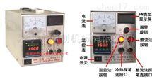 TR-PN-12导电类型鉴别仪