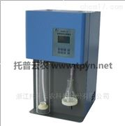定氮蒸餾儀