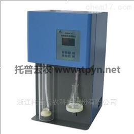 KDN系列定氮蒸馏仪
