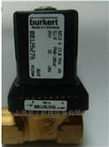 德国BURKERT电磁阀上海特价热销