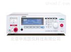 TOS9200/TOS9201 交流耐压绝缘电阻测试仪