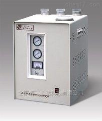 北京高效型液相色谱仪
