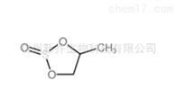 原料药抗肿瘤试剂1469-73-4 4-甲基亚硫酸乙烯酯 化学品